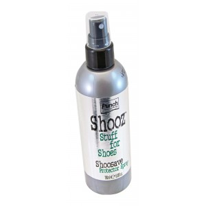 Shoosave Protector Spray with Size 150ml