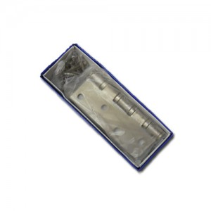 Door Hinge - Pack Of 2