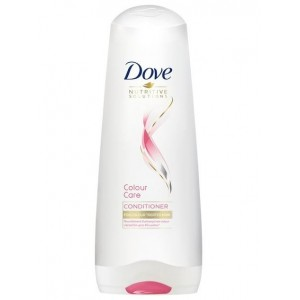 Dove Colour Care Conditioner for Colour Treated Hair - 200ml