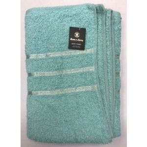 Home & Living Luxury Hand Towel - 90 x 50cm