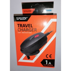 Quality Speedy 1A NDSI Home Charger