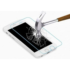 Tempered Glass Screen Protector Iphone 5G/5C/5S