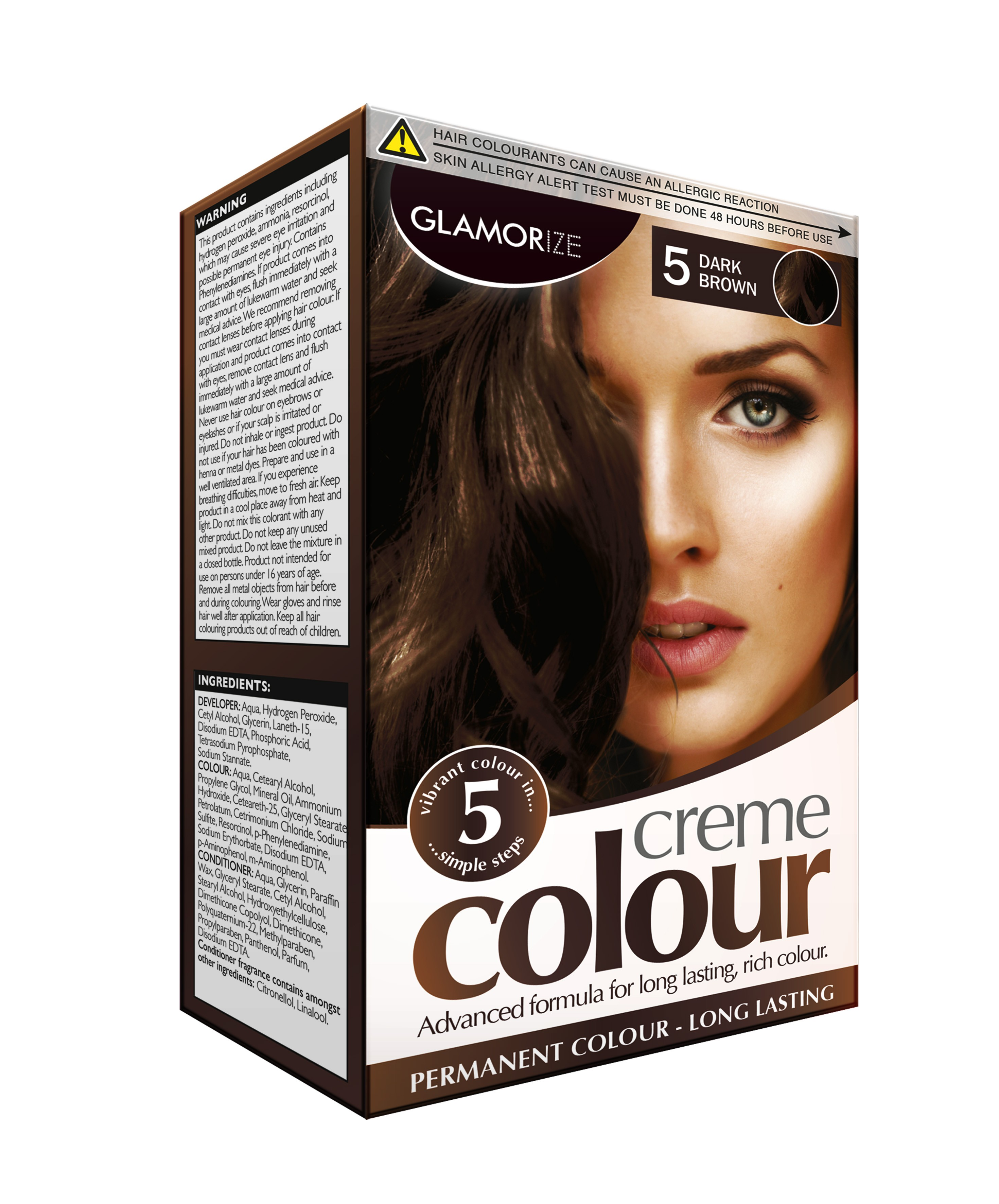 dark brown hair dye uk best hair color 2017