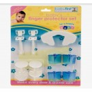 Baby First Baby's Finger Protector Set