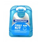Questaplast First Aid Kit - Pack of 25