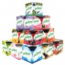 Bloom Scented Fragranced Candles - Assorted
