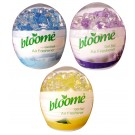 Round Gel Ball Air Freshener By Bloome - 240 Grams - Vary