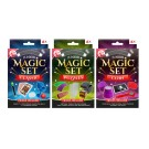 Junior Magic Set by Red Deer Toys - Assorted Sets