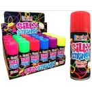 Special Occasions Silly Strings - Great for Parties - 200ml - Colours May vary