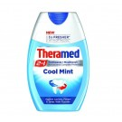Theramed 2-in-1 Toothpaste + Mouthwash - Cool Mint - 75ml