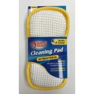 Keep it Handy Dual Sided Antibacterial Cleaning Pad - 20.5 x 10cm