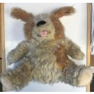 Cuddly Toys - Mixed Colours Shapes And Sizes - Large - Soiled - No Returns