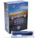 Elements 110mm Rollers - Pack of 12