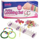 Fashion Looming Set - Box Of 600 Bands And Accessories