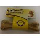 Drools Gnawler Bone For Dogs - Chicken Flavour - Exp 1/18