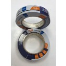 HDX Painter/Masking Tape - Blue - 0.94inch X 60yds