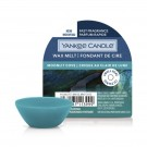 Yankee Candle - Wax Melts - Moonlit Cove - 22g