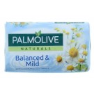 Palmolive Naturals Balanced & Mild Bar of Soap - 90 Grams