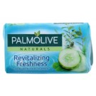 Palmolive Naturals Revitalizing Freshness Bar of Soap - 90 Grams
