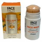 Face Facts Face Mask Stick - Vitamin C - 30g