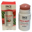 Face Facts Face Mask Stick - Watermelon - 30g