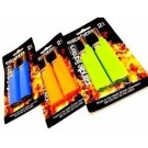 Electronic Refillable Candle Lighters - Pack of 2