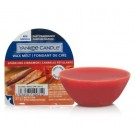 Yankee Candle - Wax Melts - Sparkling Cinnamon - 22g