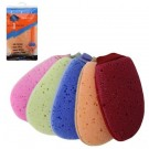 Superior Quality Westward Ho! Multipurpose Cleaning Glove - Colours May Vary