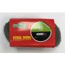 Steel Wool - Household Cleaning Materials
