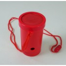Ball Whistle - Colours May Vary