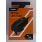 Quality Speedy 1Amp Micro USB Home Charger