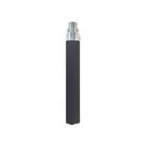 Ego Ecig Ce4 - Replacement Battery - 900 Mah - Colours May Vary