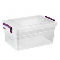 Storage Box - 2 Litre