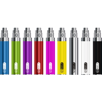 Gs Ego Ii 2200 Mah Battery - Colours May Vary