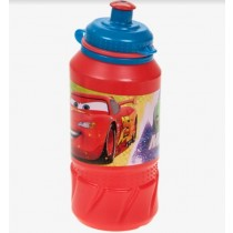 Cars Classic Sport Bottle - 420ml