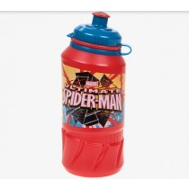 Marvel Ultimate Spider Man Classic Sport Bottle - 420ml