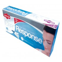 Pack of 3 Clear Response Pregnancy Testing Kit