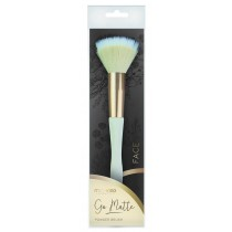 Mio Viso Cosmetics Go Matte Large Powder Brush