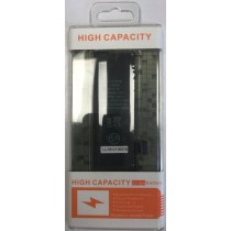 iPhone 5G High Capacity Li-ion Battery