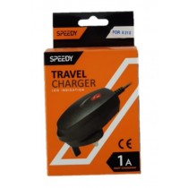 Quality Speedy 1A 6310 Home Charger