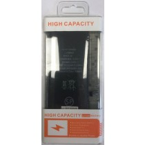 iPhone 6 Plus High Capacity Li-ion Battery
