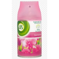 Air Wick Freshmatic Max Automatic Spray Refill - Pink Sweet Pea
