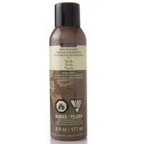 ASHLAND VAPORISER ROOM SCENTED SPRAY - VANILLA