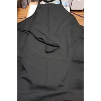Catering Apron - Black