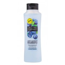 Alberto Balsam Anti-Oxidant Blueberry Hair Conditioner For Coloured And Damaged Hair - 350ml