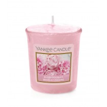 Yankee Candle - Samplers Votive Scented Candle - Blush Bouquet - 50g