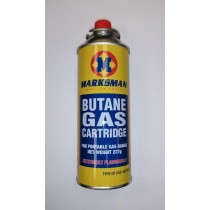 Top Flame Butane Gas Cartridge