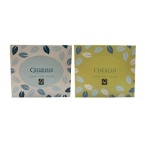 Cherish Luxury 2 Ply Soft Tissues