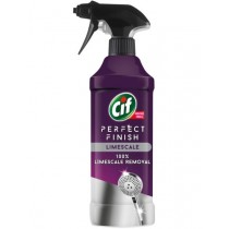 CIF Perfect Finish Limescale Removal - 435ml