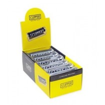 Clipper Cigarette Rolling Paper Machines - 70Mm